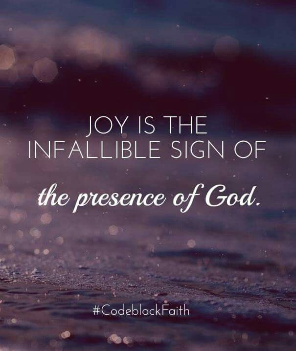 Inspirational Quotes About Joy: 329 Best Images About JOY!!!! On Pinterest