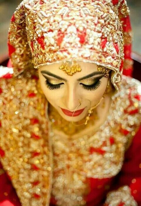 Cultures#wedding# photography