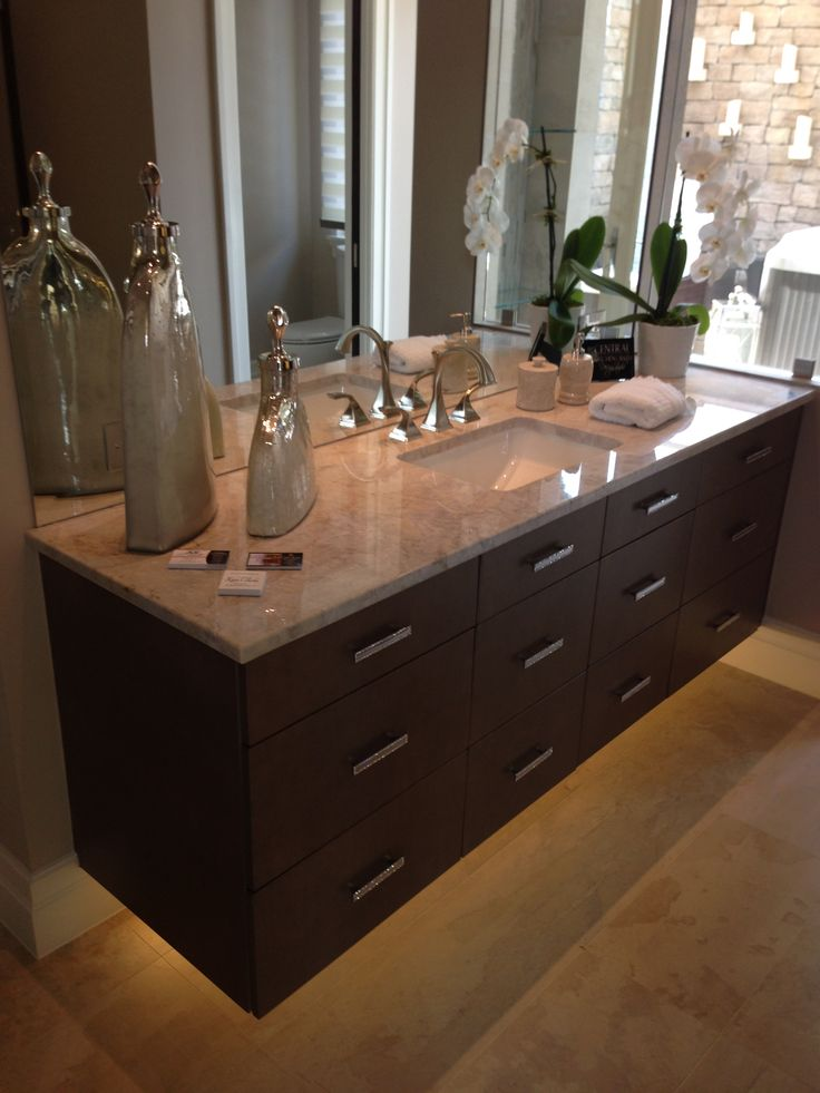 Popular Granite Countertop Configurations Orlando: 28 Best ADP Granite Bathroom Countertops And Vanities