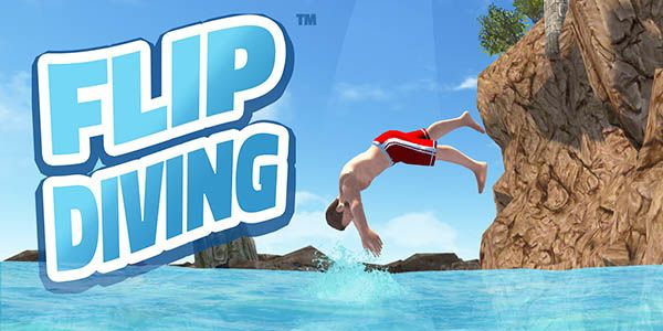 Flip Diving Hack Cheat Online Generator Tickets and Coins  Flip Diving Hack Cheat Online Generator Tickets and Coins Unlimited We just released the new Flip Diving Hack Online Cheat that we have available for you right here on this page. This is the number one cliff diving game that you'll instantly fall in love with. You'll have the chance to perform... http://cheatsonlinegames.com/flip-diving-hack/