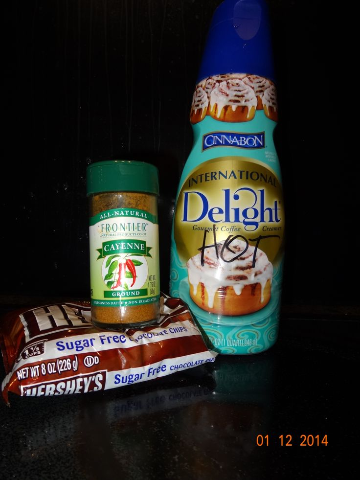 Mexican Hot Chocolate Creamer for your coffee, following Weight Watchers or counting Macros, Nestle Fat Free Coffee Mate powdered creamer comes in Original flavour, Make sure and mix well with a plastic or wooden spoon, cup powdered fat free non-dairy coffee creamer, 1 large ...