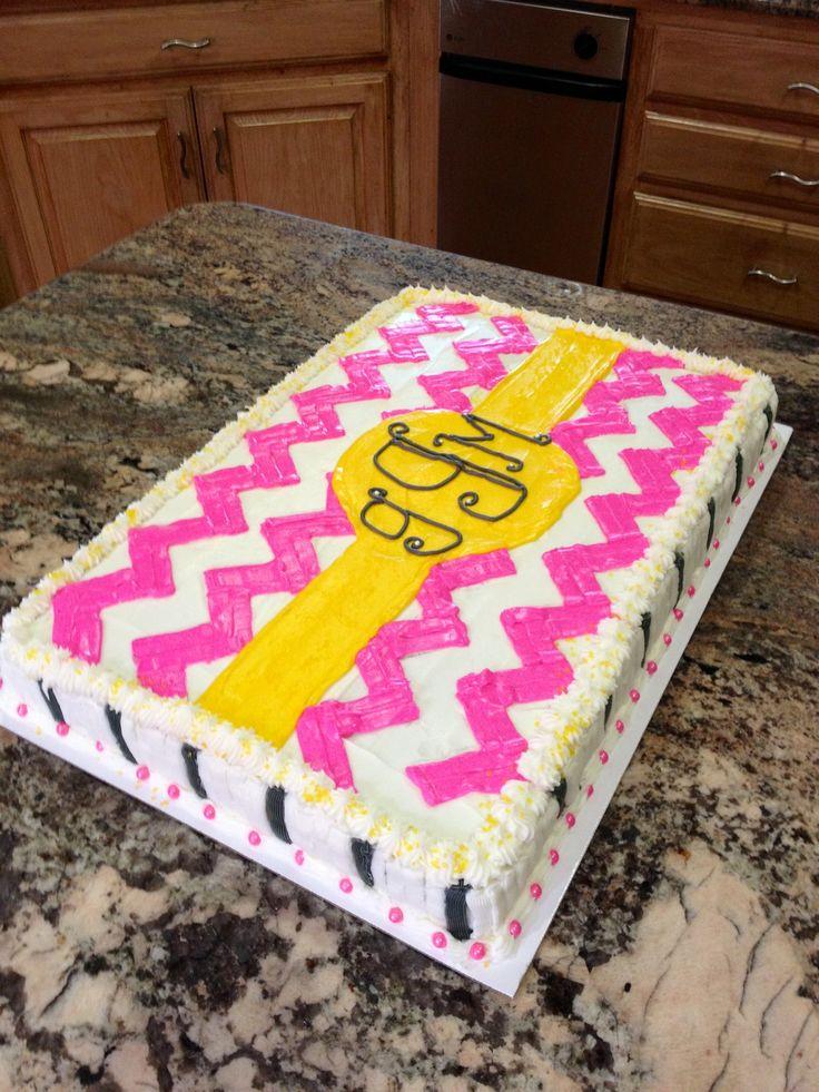 Cake Decorators Columbus Ohio
