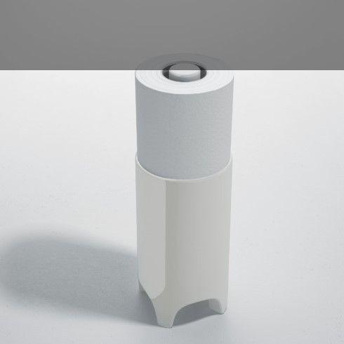 die 25 besten ideen zu wc rollenhalter auf pinterest rollenhalter klopapierhalter und wc. Black Bedroom Furniture Sets. Home Design Ideas