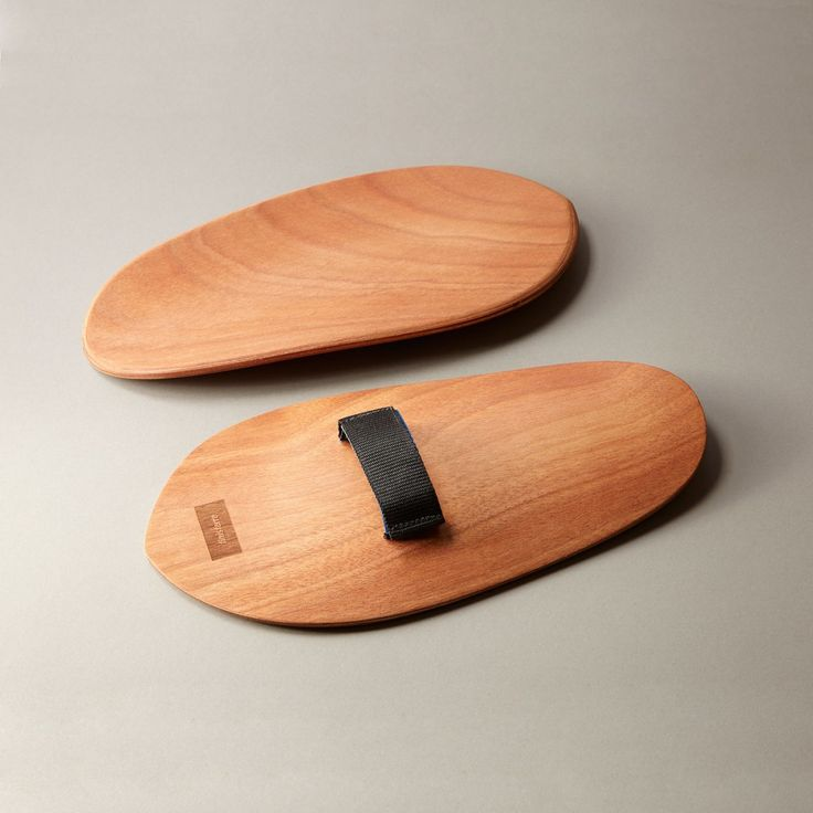 Handplane | Accessories | Finisterre UK