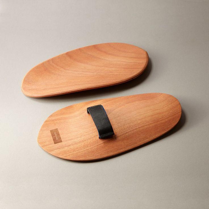 Handplane | Accessories | Finisterre UK