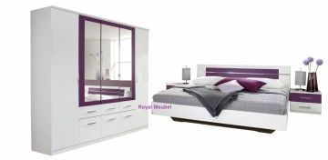 1000+ images about slaapkamer meubel on Pinterest  Swarovski, Beds ...
