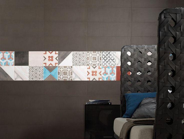 Oltre 25 fantastiche idee su Camera da letto contemporanea su ...