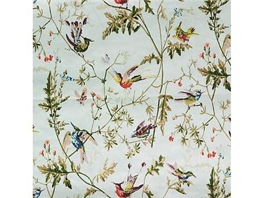 Cole & son hummingbird fabric Cole, son wallpaper, Cole