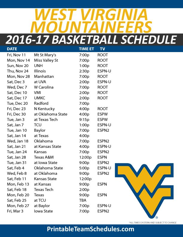 wvu football schedule - DriverLayer Search Engine