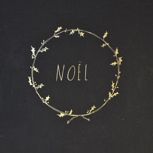 http://www.vdj-boutique.com/lang-fr/vdj/490--decorations-de-noel.php