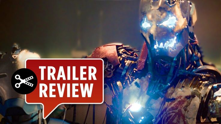 Avengers: Age of Ultron Official Trailer http://www.nemra-1.com/2014/11/avengers-age-of-ultron-official-trailer.html