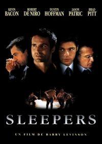 Sleepers 1996 1080p MULTi VF2 BluRay x264 AC3 PopHD Robert De Niro Brad Pitt Dustin Hoffman Kevin Bacon  Meilleur Site de telechargement - DDL - TELECHARGEMENTS GRATUIT, ILLIMITES ET RAPIDE  SUR WWW.LESTOPFILMS.COM