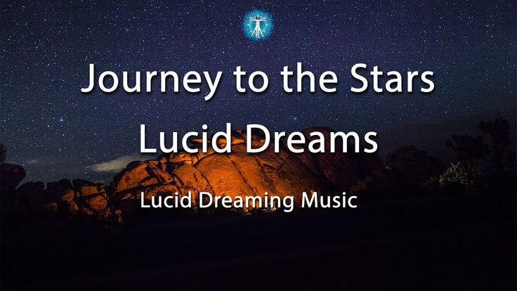 "NEW! FALCON HEAVY LAUNCH - ""Journey to the Stars"" 8 Hour Lucid Dreaming Music - 1 Hour SILENT START"