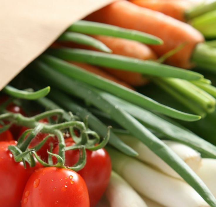 Support your local farmers and buy your fresh produce at Marina Mirage Farmers Markets.  Every Saturday from 7-11am.