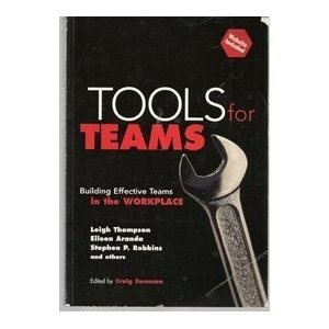 Tools for Teams: Building Effective Teams (Paperback)  http://look.bestcellphoness.com/redirector.php?p=0536617503  0536617503