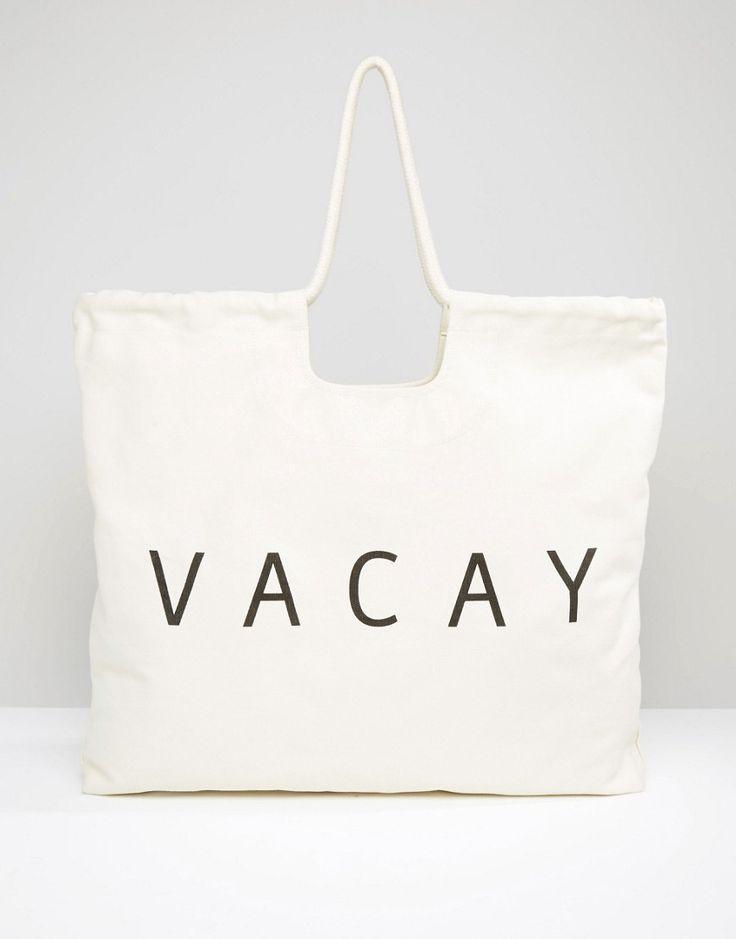 Best 25  Best beach bag ideas on Pinterest