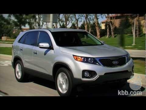 Kia Soo Consumer Reviews New Cars Used Car