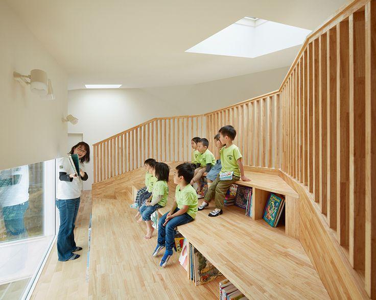 MAD-architects-clover-house-kindergarten-house-okazaki-aichi-japan-08