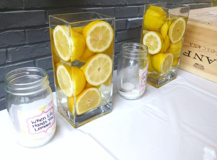 16 best kitchen design lemon motif with white kitchen