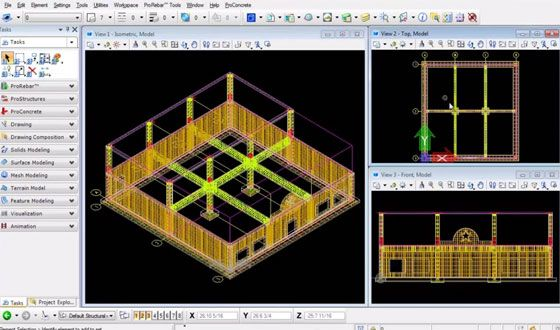 The 25 Best Ideas About 3d Cad Software On Pinterest