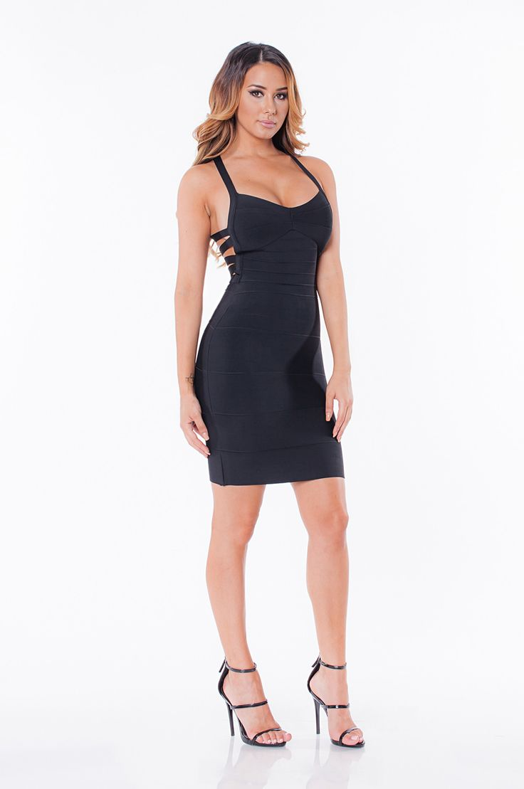 Bandage bodycon dresses 0 celebrities 1639 get lucky extra 50 0 - Chic Soho Is The Premier Lifestyle Brand That Defines The Latest Trends On Bandage Dresses Bodycon Dress Jumpsuits Rompers And More