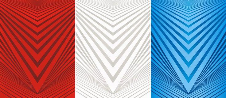 Diseños, vectores y más: junio 2014