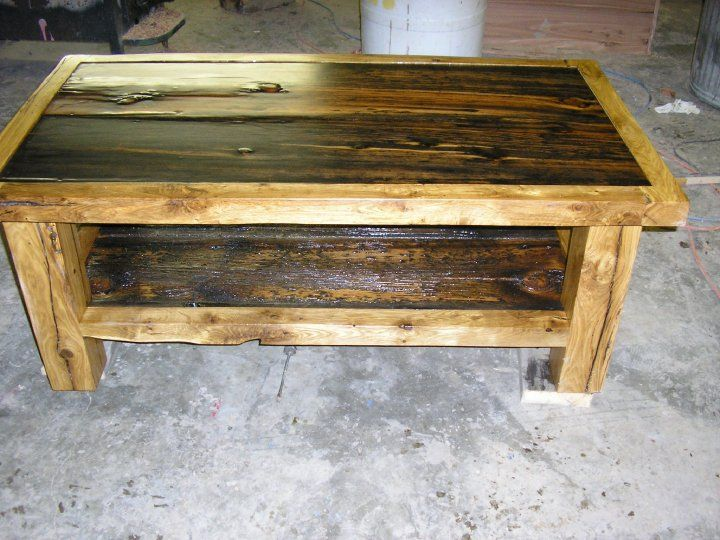 Woodworking Projects That Sell | Woodworking Projects That Sell ...