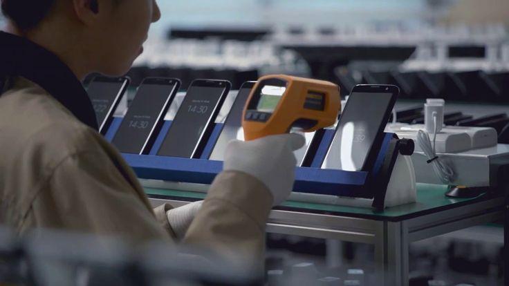 Saiba Agora as Causas dos Incidentes com o Samsung Galaxy Note7   Após vários meses de investigações rigorosas a Samsung reveloua causa dos incidentes registados com o Note7 e as medidas que serão tomadas para evitar que esta situação se repita.  A conclusão foi a que todos nós já suspeitávamosos problemas deverem-se a anomalias nas baterias dos aparelhos.  Com base nas conclusões da investigação a Samsung implementou uma série de processos de controlo de qualidade e segurança com vista a…