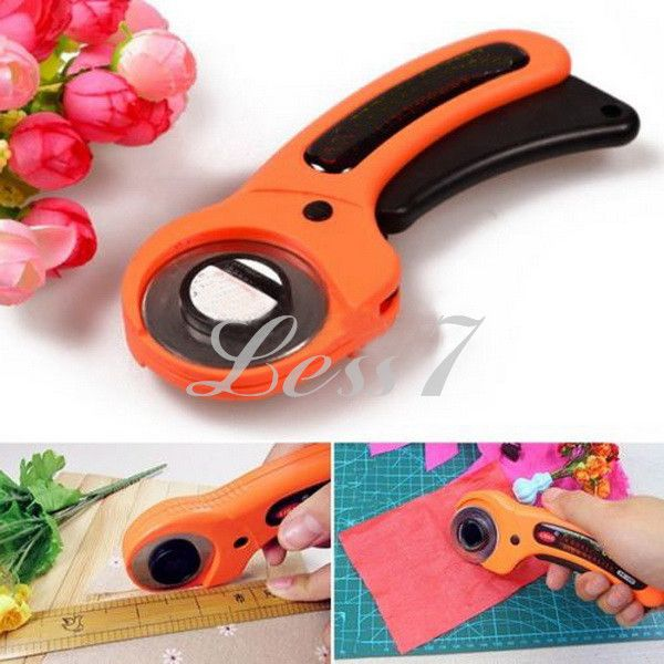 27 best Quilting Equipment images on Pinterest | Sewing ideas ... : quilting equipment supplies - Adamdwight.com