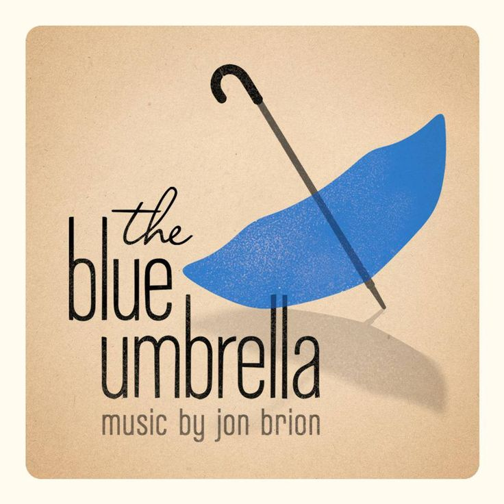 The Blue Umbrella suite now available!  http://www.pixarpost.com/2013/07/the-blue-umbrella-suite-now-available.html