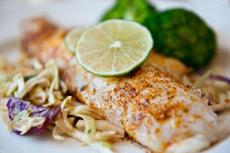 8 best gfree door county images on pinterest door county for Walleye fish recipes