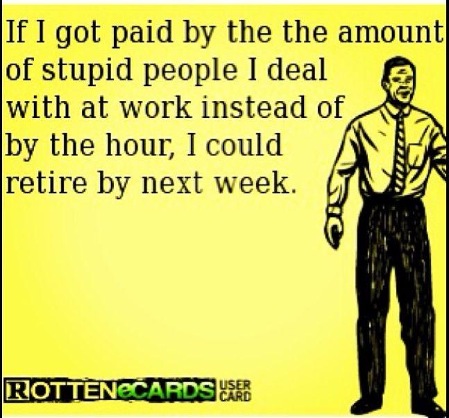 Yup Cashier Problems