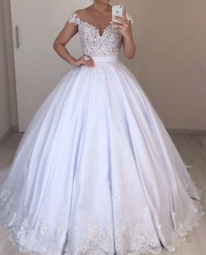 Atelier Dayara Oliveira Vendas Az Instagramon Esgotado Meninas Ai Esta O Nosso Mais Novo Best Wedding Dresses Dream Wedding Dresses Princess Wedding Dresses