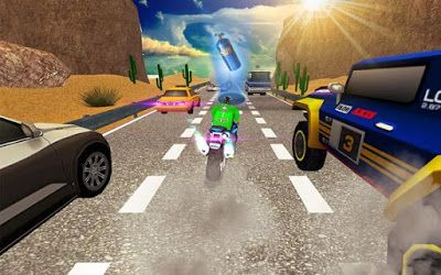 Subway Bike Rush mod apk game free download for android Subway Bike Rush hack Subway Bike Rush cheats Subway Bike Rush play.mob.org Subway Bike Rush torrent Subway Bike Rush crack apk unlocked Subway Bike Rush game download for mobile  Subway Bike Rush apk game multiplayer Subway Bike Rush mod apk latest version Subway Bike Rush