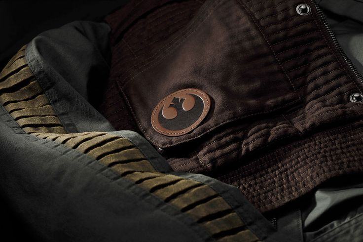 rogue one jyn erso | columbia-sportswear-star-wars-rogue-one-jyn-erso-rebel-jacket-04 ...