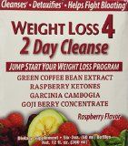 Windmill Weight Loss 4 Two Day Cleanse Raspberry Flavor / 6x2oz Bottles - http://www.painlessdiet.com/windmill-weight-loss-4-two-day-cleanse-raspberry-flavor-6x2oz-bottles-2/