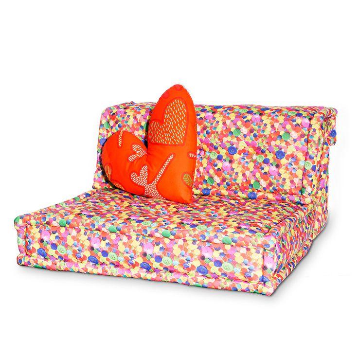 60 best roche bobois mah jong sofa images on pinterest - Roche bobois barcelona ...