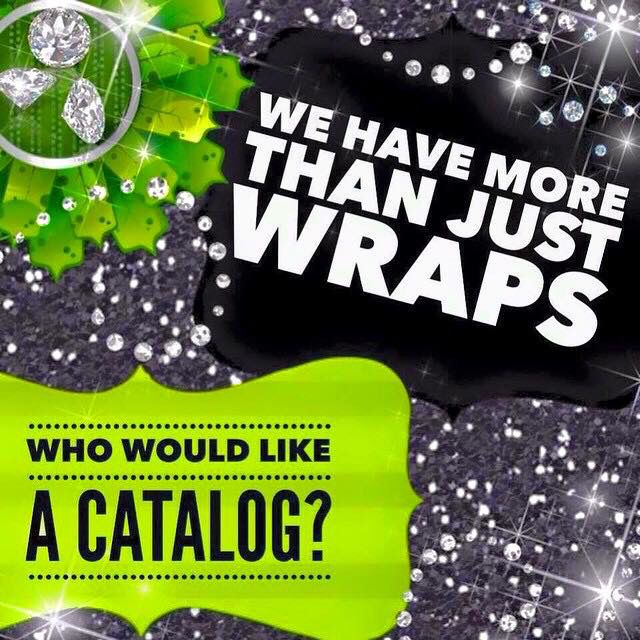 Ask me today!! So many great things to offer!! #itworks  Sylvia Escontrias Double Diamond Leader  Www.wraptastic4u.com