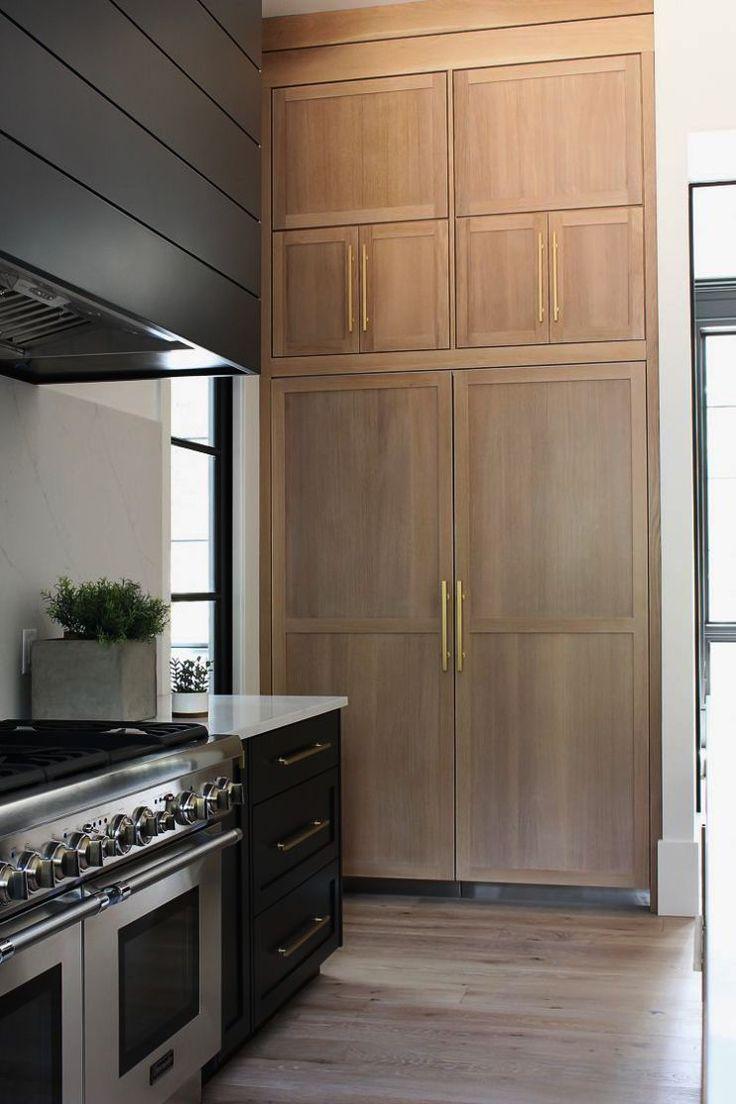 Furniture Row Synchrony Under Furniture Rental Goodyear Az White Oak Kitchen Modern Kitchen Design Modern Kitchen