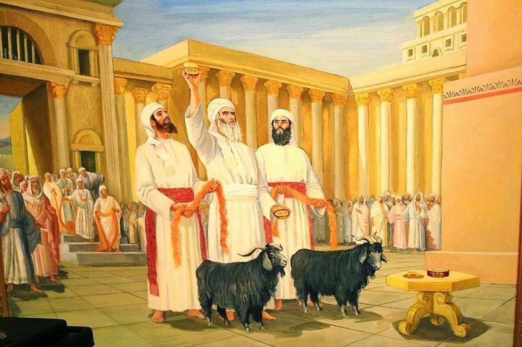 Ingatlah Apa Saja Dosa Besar yang Tidak Diampuni Allah