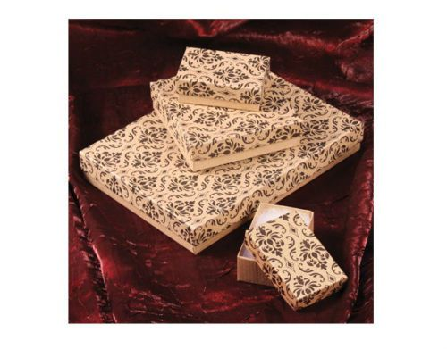 WHOLESALE-BOXES-100-DAMASK-COTTON-FILLED-BOXES-JEWELRY-GIFT-BOXES-RING-GIFT-BOX