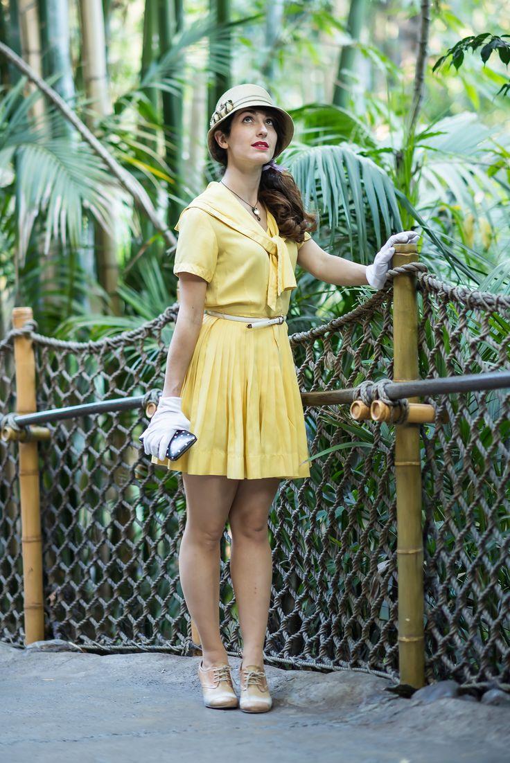 Disneyland clothes online