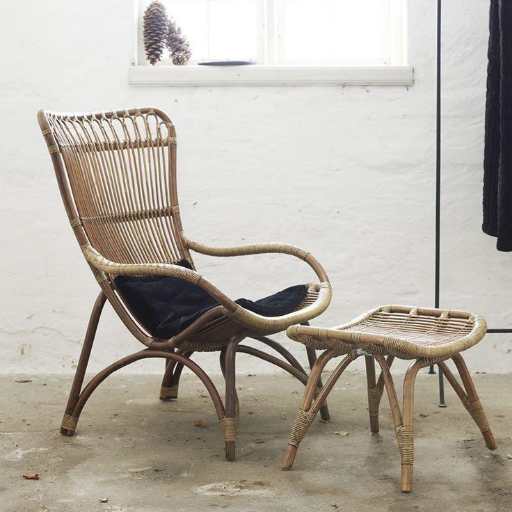 Poppy's Home & Garden - Sika Design Originals Monet High Back Chair (http://www.poppysgc.com.au/originals-monet-high-back-chair/?page_context=category