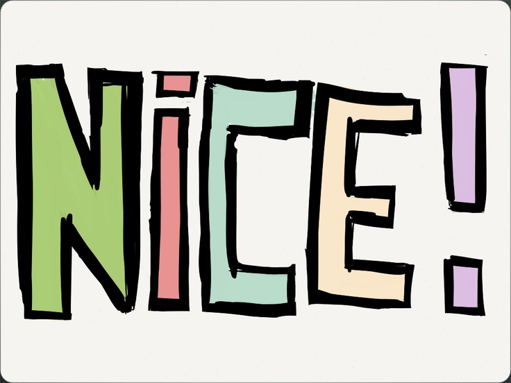 Nice Words Images - Reverse Search