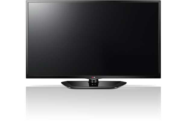 LG 32LN5400 32 Inch Full HD LED TV £179.99 @ Argos