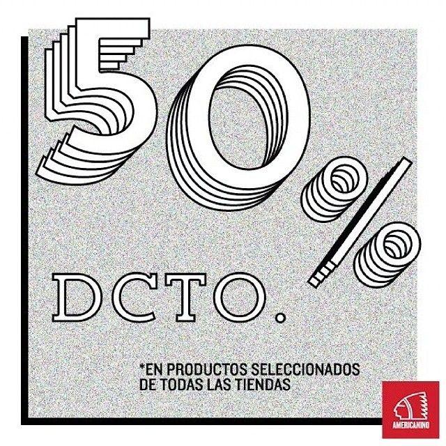 #sale #clotes #descuento #cccuartaetapa #people #mens #woman #fashion #moda #cccuartaetapa Americanino Local B2-6/10