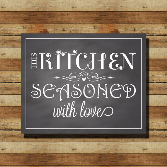 Kitchen Chalkboard Quotes: Best 25+ Kitchen Chalkboard Walls Ideas On Pinterest