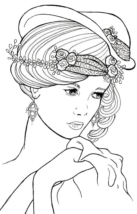 omeletozeu colour pencils pinterest coloring pages colored pencils and colorful fashion