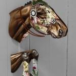 Alexander - premium trophy horse