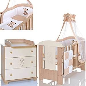 90 best babyzimmer images on pinterest child room babies and baby baby